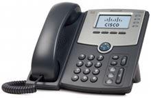 Imagen de Cisco SPA504G
