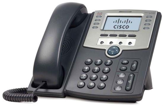 Imagen de Cisco SPA509G