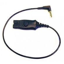 Imagen de Plantronics cable MO300-N3