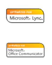 Imagen de categoría Auriculares Certificados Microsoft