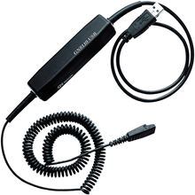 Imagen de Jabra adaptador USB GN8110