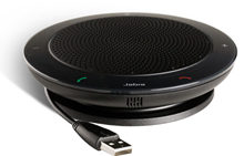 Imagen de Jabra Speak 410 USB compatible Microsoft Lync