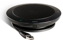 Imagen de Jabra Speak 410 USB compatible Microsoft Lync
