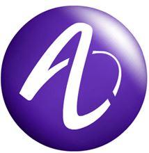 Imagen de fabricante Alcatel