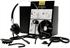 Imagen de Jabra BIZ 2400 II  monoaural con cancelador