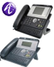 Imagen de categoría Teléfonos IP Alcatel