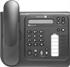 Imagen de Alcatel 4018 IP Touch