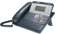 Imagen de Alcatel 4028 IP Touch