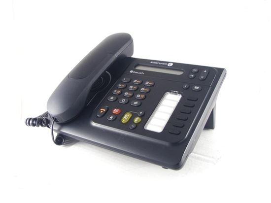 Imagen de Alcatel 4008 IP Touch