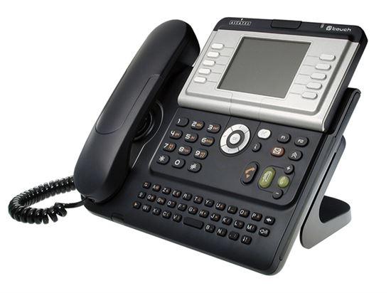 Imagen de Alcatel 4068 IP Touch