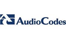 Imagen de fabricante AudioCodes