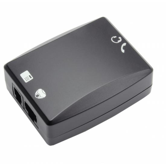 Imagen de Konftel Switch Box adaptador para teléfono