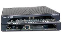 Imagen de Patton Gateway SmartNode  2 BRI NT DTA2
