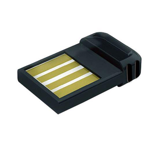 Imagen de Adaptador Bluetooth Yealink BT40