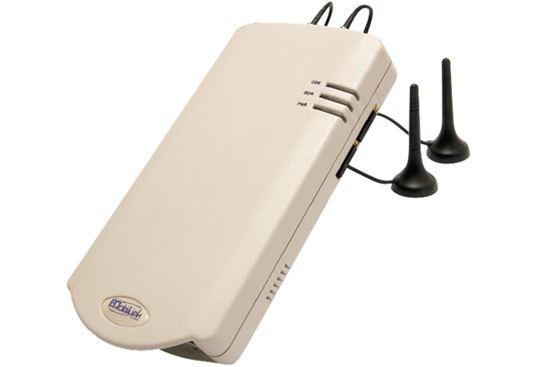 Imagen de Topex SIP Mobilink 2 GSM