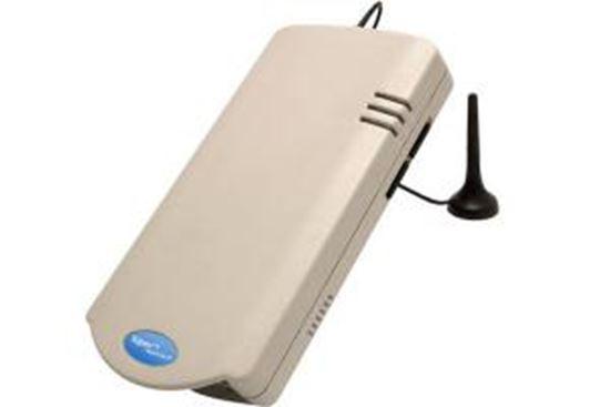Imagen de Topex Mobilink BRI a 2 canales GSM