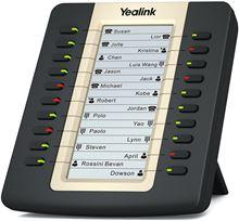 Imagen de Yealink módulo LCD EXP20