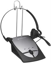 Imagen de Plantronics  S12  Plus auricular con amplificador