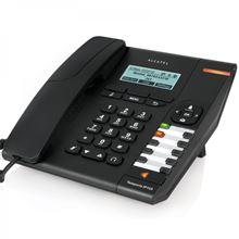 Imagen de Alcatel Temporis IP150