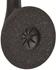 Imagen de Jabra BIZ 1500 auricular con cable para teléfono IP Avaya, versión duo