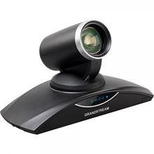 Imagen de categoría Videoconferencia
