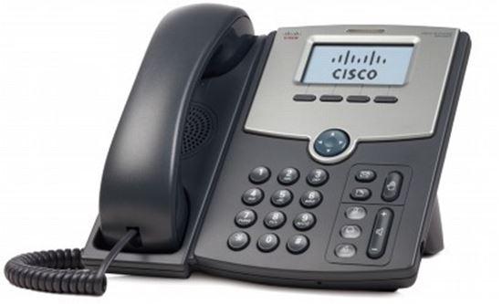 Imagen de Cisco SPA502G