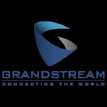 Imagen de fabricante Grandstream
