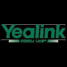 Imagen de fabricante Yealink