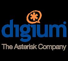 Imagen de fabricante Digium