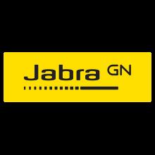 Imagen de fabricante Jabra