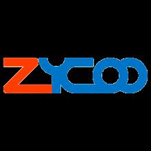 Imagen de fabricante Zycoo