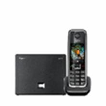 Imagen de categoría Telefonía IP inalámbrica