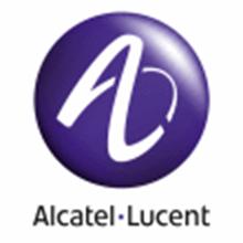 Imagen de categoría Teléfonos Alcatel