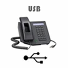Imagen de categoría Teléfonos USB