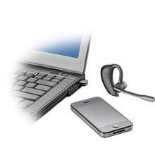 Imagen de categoría Auriculares Bluetooth