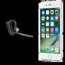 Imagen de categoría Auriculares para móviles