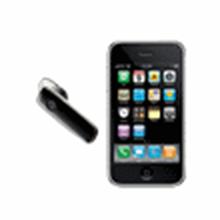 Imagen de categoría Auriculares para iPhone