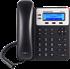 Teléfono Grandstream GXP1625