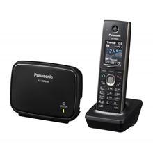 Imagen de Panasonic KX-TGP600