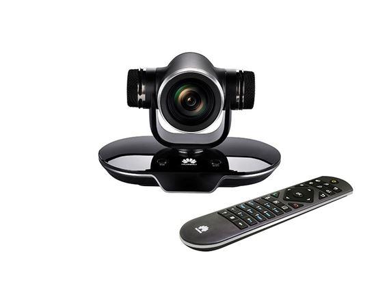 HUAWEI TE30-1080P-00B con mando a distancia