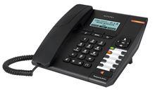 Imagen de Alcatel Temporis IP151