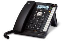 Imagen de Alcatel Temporis IP301G