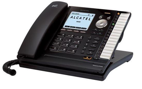 Imagen de Alcatel Temporis IP700G