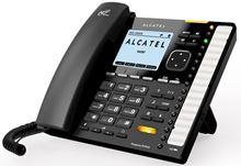 Imagen de Alcatel Temporis IP701G