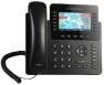 Imagen de categoría Teléfonos