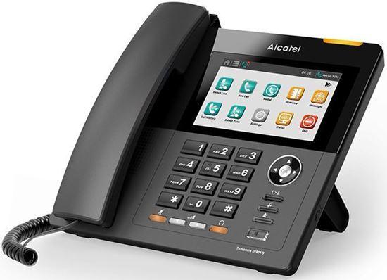 Imagen de Alcatel Temporis IP901G
