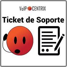 Imagen de Ticket de Soporte