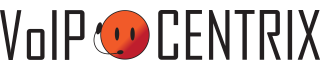 VoIP Centrix - Telefonía IP y servicios al mejor precio