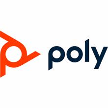 Imagen de fabricante poly