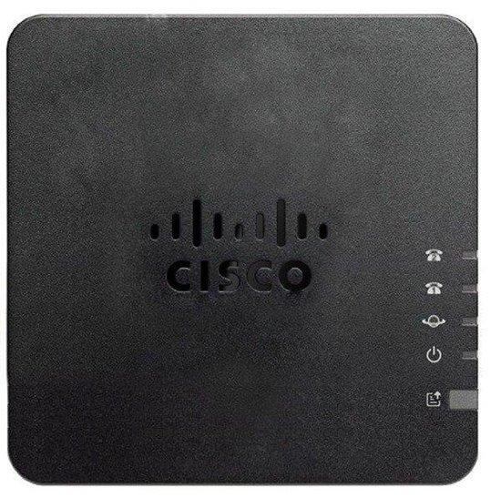 Imagen de Cisco ATA191-3PW-K9